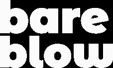 Bareblow Knowledge Base